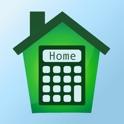 Kalkulator Hipoteczny icon