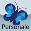 Tabulex Personale