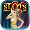 Palace of Vegas Big Lucky Machines - FREE Casino Game