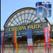 Europa-Park Wait Times - Sebastian Wedeniwski