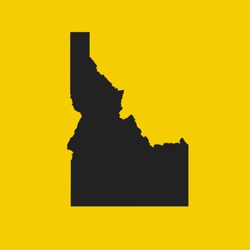 Idaho Content Standards