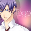 Love Academy -Target:TOGO- Full Voice Acting  Version.【Romance Dating sim】