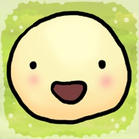 Little Evolution World app review : An interesting Tamagotchi like
