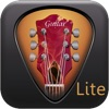 chromatic tuner-bass guitar tuner