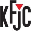 KFJC Radio