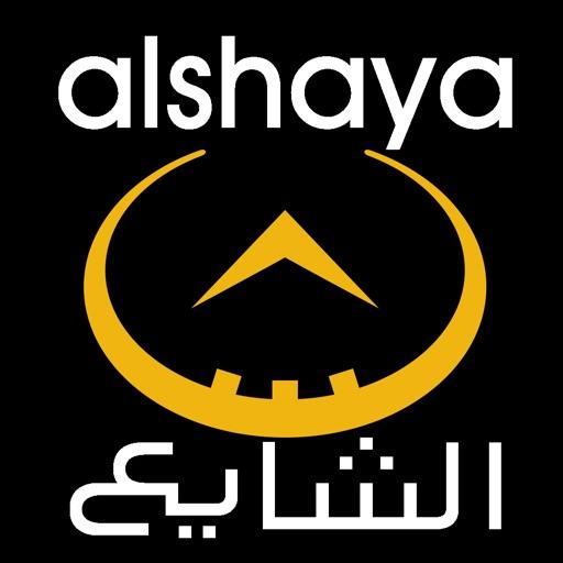 Shaya Watches