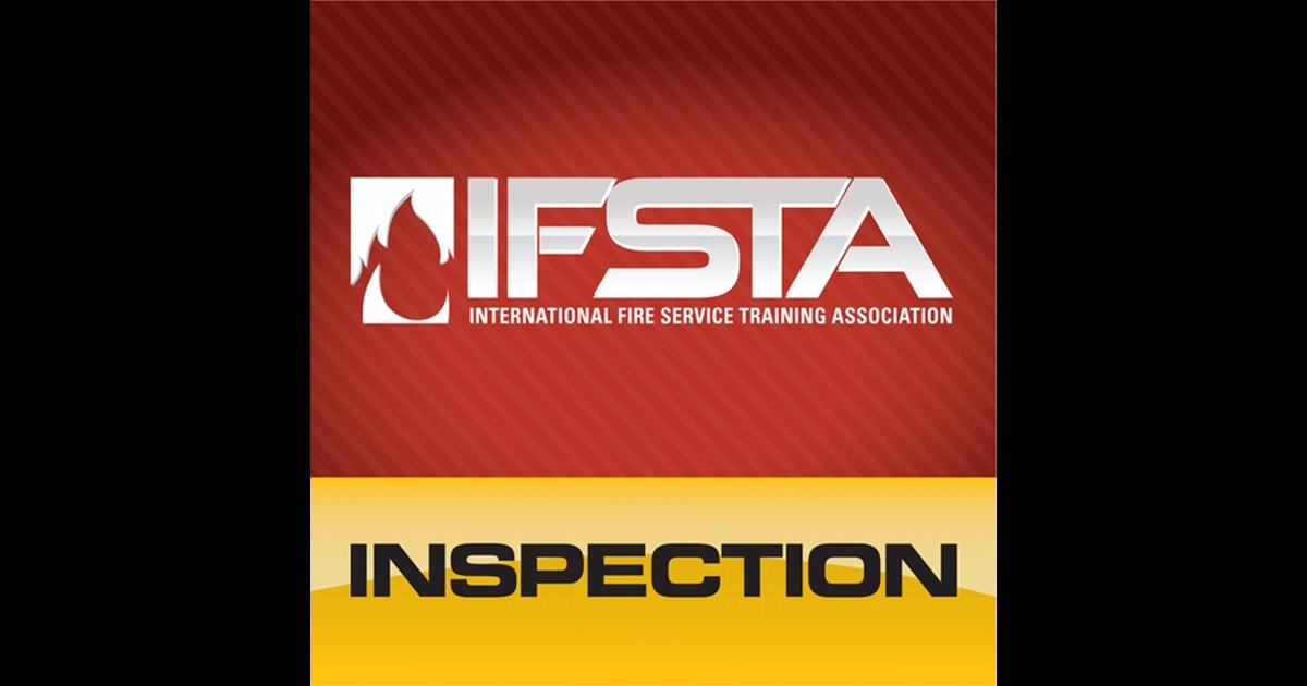 IFSTA, Fire Investigator | Pearson