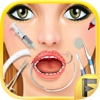 Celebrity Mouth & Lip Doctor Fashion Surgery Free