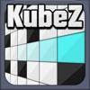 KubeZ