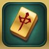 Mahjong Business Style Free