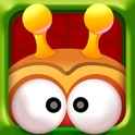 AntCheese HD icon