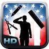 Bunker Constructor HD