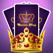 A1 Hi-Lo Gambling Card King - top betting card game