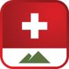 Wilderness First Aid App - Wildside Medical Education LLC
