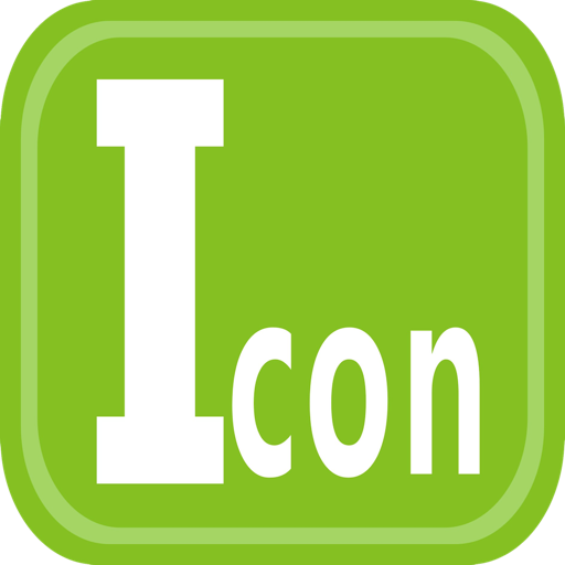 IconUtility Convert Image To Icns、Icon And Pngs
