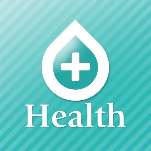加健康-诊后健康管理第一平台