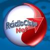 Rádio Clube Net Ribas do Rio Pardo