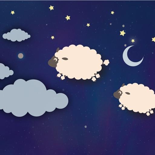 神奇的睡眠免费