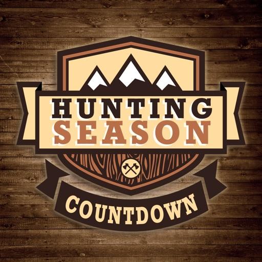 Hunting - Wikipedia