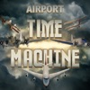 Airport Time Machine