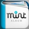 MINT ALBUM : Event + Photo Viewer