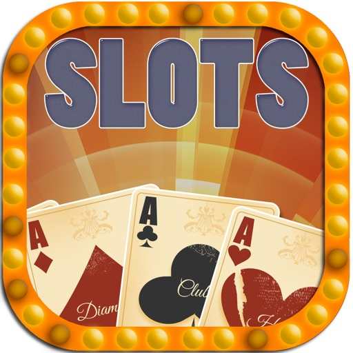 Awesome 777 Double Cassino iOS App