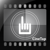 CineTap Mini for Netflix