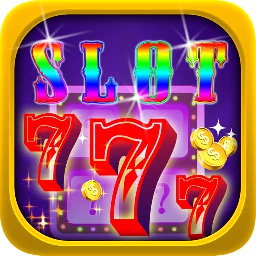 Double Mega Vegas Interactactive Slots iOS App
