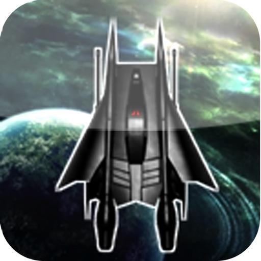 Galaxy Ship HK iOS App