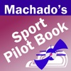 Rod Machado's Sport Pilot Handbook app free for iPhone/iPad