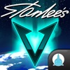 Verticus (AppStore Link)