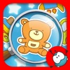 Find It : Look & Find Hidden Objects for Children, by Play Toddlers (Full version for iPhone)
