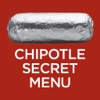 Secret Menu Chipotle Edition