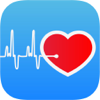 Heart Rate PRO - best app to measure pulse Wiki