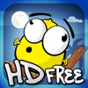 Smoody HD FREE