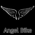 Angel Bike icon