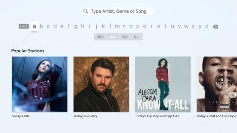 Screenshot #12 for Pandora - Free Music & Radio