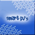 Smart PJs Stories icon