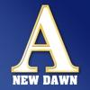 Brighton & Hove Albion: A New Dawn