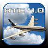 Air Traffic Controller 4,0 XL
