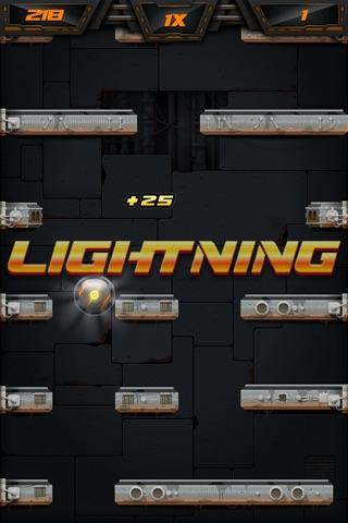 A Big Matrix Escape - Free Fun Multiplayer Game screenshot 2