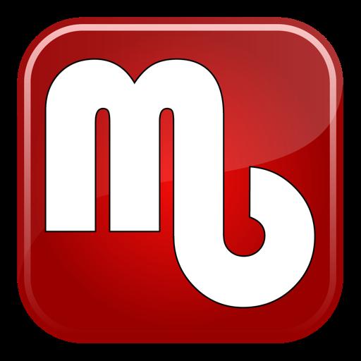 Mini Design Bundle - Graphic Design and Logo Design Resources Including Batch Image Converter
