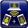 photoBang Applications gratuit pour iPhone / iPad
