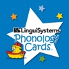 LinguiSystems Phonology Cards