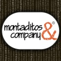 Montaditos & Company