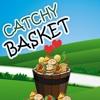 Catchy Basket