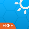 Beehive Weather Free - El tiempo en España