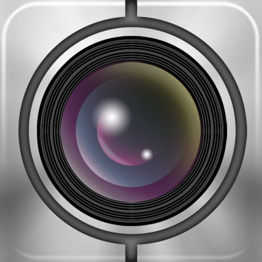 SplitCam【分割相机】
