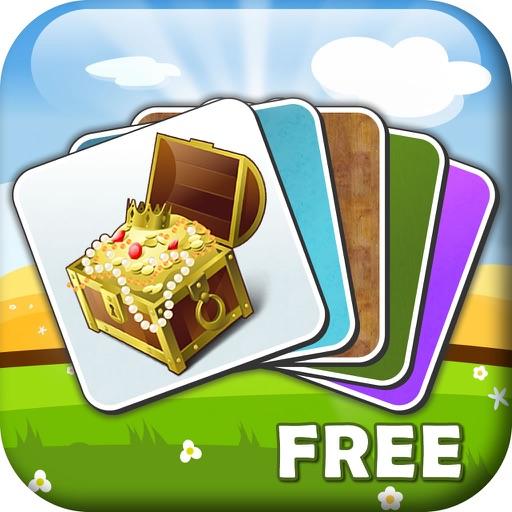 Match Venture Free iOS App