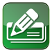 iReconcile - Checkbook, Budgeting, & Reporting